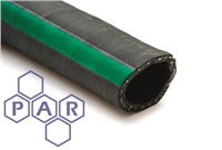 6306 - Rubber Water Suction & Delivery Hose