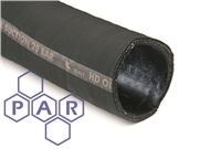 6342 - Heavy Duty Rubber Oil Suction & Delivery Hose