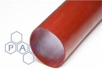Silicone Treater Rubber