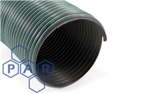 6520 - Thermoplastic Ducting