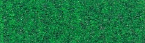 Anti-Slip Floor Tape - Green