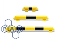Collision Protection Bars