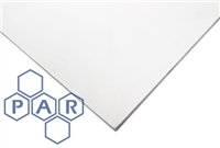 PVC Foam Sheet (Foamex)
