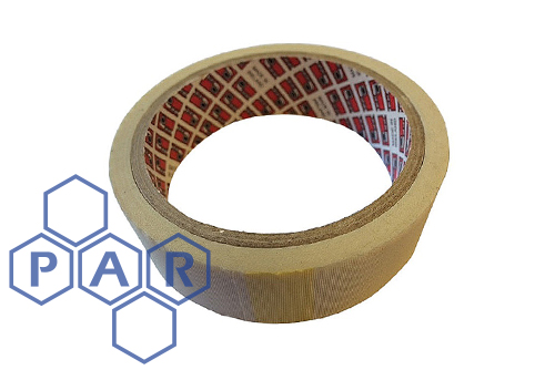 High Temperature Glass Fixing Tape