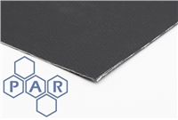 Neoprene Coated Glass Cloth