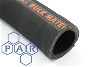 6334 - Rubber Bulk Material Suction & Delivery Hose