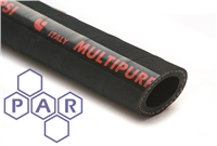 6340 - Rubber Multi-Purpose Oil Hose