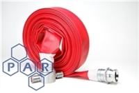 6902 - Medium Duty Layflat Fire Hose Assemblies