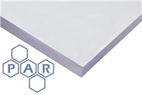 Polycarbonate Sheet - Lexan™