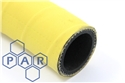 25mm id wire reinforced rubber air hose