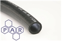 8mm id rubber car heater hose