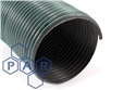 90mm id thermoplastic ducting
