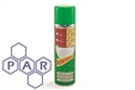 500ml prefix spray adhesive
