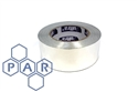50mx38mm sab aluminium foil tape