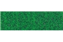 18.3mx100mm sab green anti-slip tape