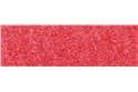 18.3mx50mm sab red anti-slip tape