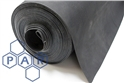 1.5mx1.5mm wrc epdm rubber sheet