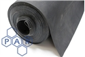 1.5mx6mm wrc epdm rubber sheet