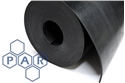 1.4mx3mm hypalon rubber sheet