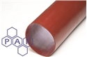 96idx2.4mm 61° red sili treater rubber